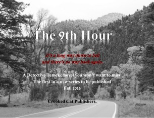The 9th Hour1