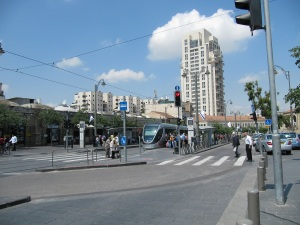 JaffaStreetByShuk20142-30%
