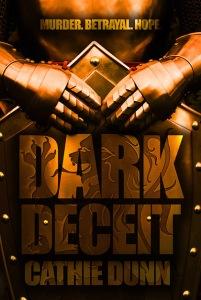 darkdeceit (2)