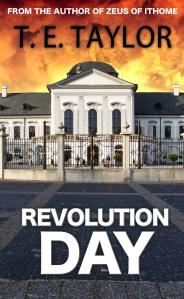 Revolution Day (2)