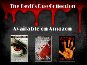sm-3-books-twet-blood-drip2