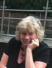 Sue Barnard author pic (2)