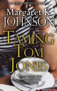 TTJ Cover (2)