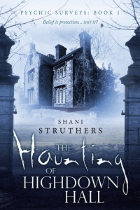 Haunting of Highdown Hall Cover MEDIUM WEB 2 (2)