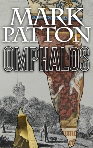 Omphalos Cover 3 (2)