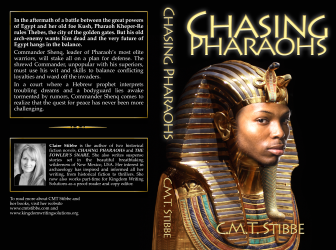 Chasing Pharaohs Final full cover.png