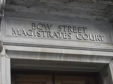 Bow Street 4 (2)