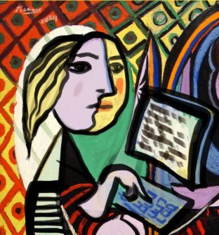 Girl-Before-A-Mirror-By-Neil-Picasso (2)