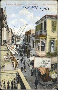 Rue Franque (2)
