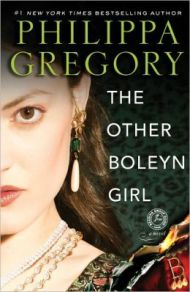 the-other-boleyn-girl-by-philippa-gregory