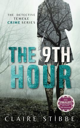 the-9th-hour