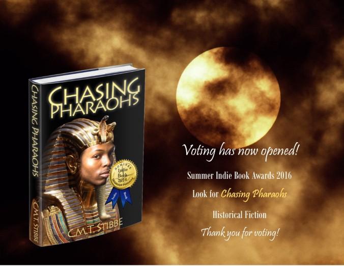 chasing-award-indie