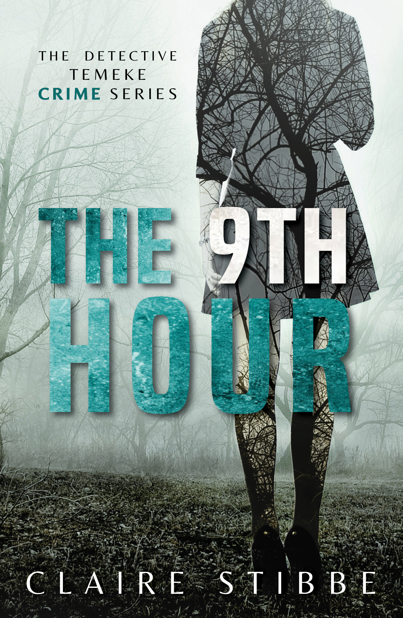 the-ninth-hour-final