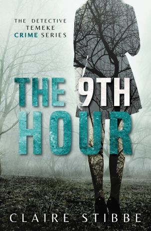 the-ninth-hour-final
