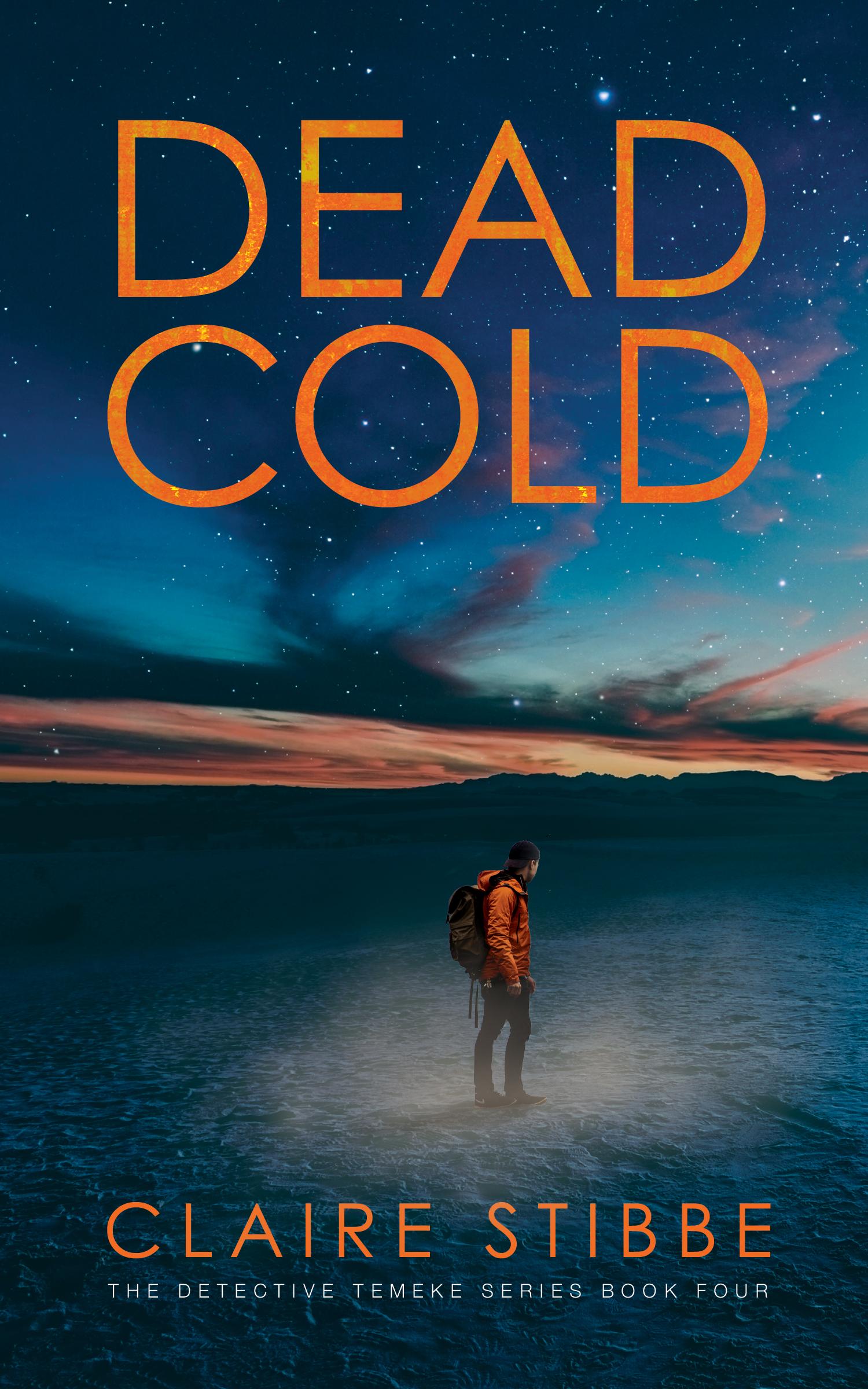 Dead Cold (2) FINAL light