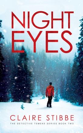 Night Eyes-new (2) FINAL FINAL
