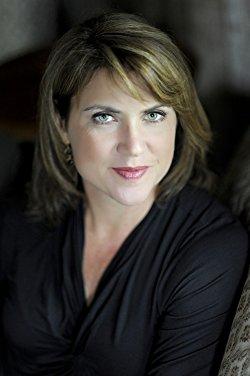 Lisa Gardener
