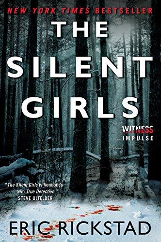Silent Girls