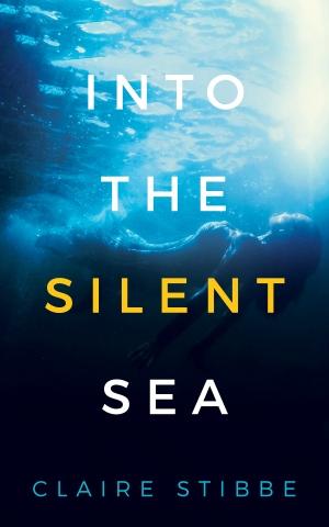 Into the Silent Sea-RGB v2 (2)