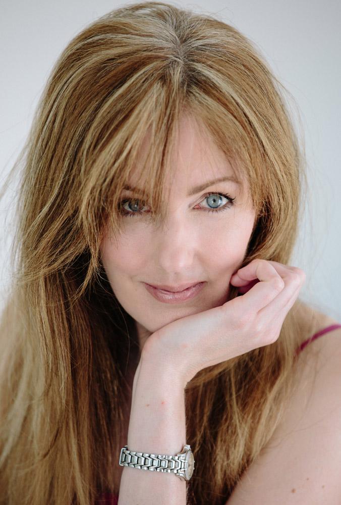 Rachel Amphlett author photo (3)